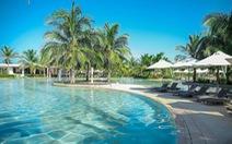 Một khách sạn 4 sao ở Quảng Nam mở cửa đón người từ TP.HCM về cách ly miễn phí