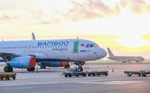 Từ 22-7 chỉ còn 2 chuyến bay khứ hồi mỗi ngày giữa TP.HCM và Hà Nội