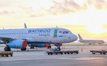 Cục Hàng không kiến nghị tháo gỡ khó khăn cho các hãng hàng không và hành khách đi máy bay
