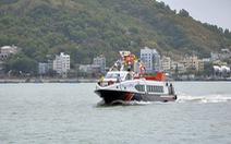 Doanh nghiệp đề xuất tàu cao tốc chở rau củ quả đến TP.HCM, Sở GTVT ủng hộ