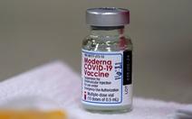 Nhà Trắng: Tặng thêm 3 triệu liều vắc xin Moderna cho Việt Nam chỉ để cứu người