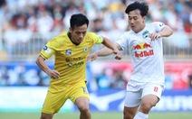 V-League 2021 bị lùi đến tháng 2-2022