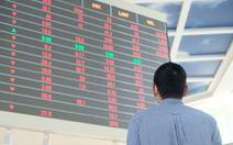 Người thân của lãnh đạo VPBank bị phạt gần 1 tỉ vì mua bán cổ phiếu 'chui'