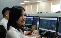 Bộ Tài chính: Khẩn trương giao dịch lại lô tối thiểu 10 cổ phiếu
