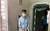Khởi tố người đàn ông đưa 11 người xuất cảnh trái phép sang Campuchia