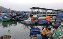 Ca nữ COVID-19 ở Phú Yên liên tục vào chợ cá Hòn Rớ, TP Nha Trang