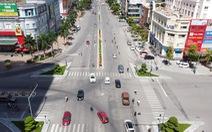 Nghệ An gỡ phong tỏa TP Vinh, chuyển sang giãn cách xã hội theo chỉ thị 15