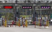 Canada công bố lộ trình mở lại biên giới, bắt đầu từ tháng 8