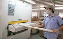 Đồ gỗ, nông sản xuất khẩu từ Việt Nam vào Peru hưởng thuế suất 0%