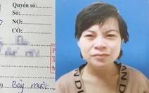 Nữ giám đốc lừa 140 người xuất khẩu lao động sang Hàn Quốc