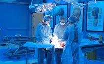 Chương trình đào tạo dược sĩ đầu tiên tại Việt Nam đạt chuẩn AUN