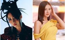 Suboi xuất hiện ở Times Square lần 2, Kim Duyên dự thi 'Hoa hậu hoàn vũ 2021'