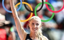 Dàn 'hoa khôi' tài năng, quyến rũ tại Olympic Tokyo