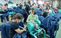 HỎI - ĐÁP về dịch COVID-19: Vay vốn lãi suất 0% trả lương người lao động ngừng việc, được không?