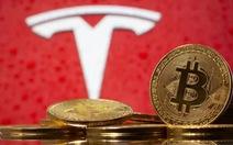 Tỉ phú Elon Musk giảm điều kiện chấp nhận thanh toán bằng bitcoin