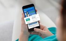 Moca và Tiki công bố hợp tác để nâng cao trải nghiệm mua sắm trực tuyến cho người dùng
