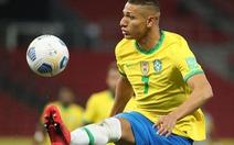 Chuyên gia, nhà cái dự đoán Brazil đánh bại Đức