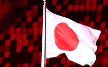 Lễ khai mạc Olympic 2020: Nhật Hoàng xuất hiện, thượng cờ Nhật Bản