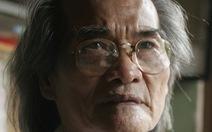 Nhà văn Sơn Tùng - tác giả Búp sen xanh - qua đời