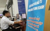 Đà Nẵng tạm dừng nhận hồ sơ giải quyết thủ tục hành chính trực tiếp