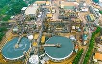 'Quên' hơn 28 triệu tấn quặng khi cấp quyền doanh nghiệp khai thác mỏ