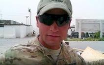 Phiên dịch cho Mỹ ở Afghanistan bị Taliban sát hại dã man