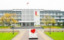 Bộ GD-ĐT đề nghị sử dụng hàng loạt trường đại học ở Hà Nội làm khu cách ly COVID-19