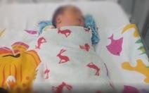 Mẹ con sản phụ mắc COVID-19 nguy kịch 'hồi sinh' ngoạn mục