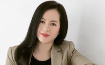Schneider Electric IT bổ nhiệm nữ giám đốc người Việt đầu tiên tại Việt Nam