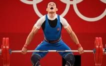 Vì sao Thạch Kim Tuấn thất bại tại Olympic Tokyo?
