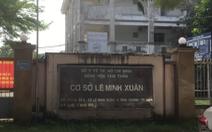 Bệnh viện Tâm thần chuyển một phần công năng thành bệnh viện điều trị COVID-19