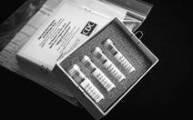 CDC Mỹ 'giải thích lại' vụ thu hồi giấy phép xét nghiệm PCR