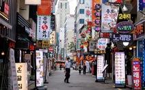 Hàn Quốc siết giãn cách, cảnh báo dịch sẽ lan rộng trong kỳ nghỉ hè