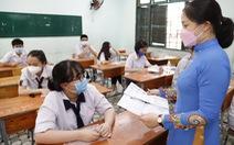 Hà Nội dừng các chốt kiểm soát cửa ngõ, sẽ tiêm vắc xin cho trẻ dưới 18 tuổi
