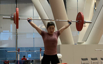Thể thao Việt Nam tại Olympic Tokyo: Lại chờ đợi bất ngờ