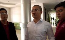 'Trùm' Alibaba Nguyễn Thái Luyện chiếm đoạt tiền của 4.130 bị hại qua 5 bước ra sao?