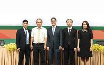 Tỉ phú Trần Bá Dương cam kết cho HAGL Agrico vay thêm 600 tỉ đồng
