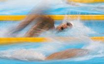 Olympic 2020 ngày 27-7: Các VĐV Việt Nam nỗ lực nhưng chưa thành công