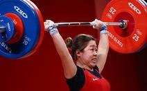 HLV xin lỗi người hâm mộ vì Hoàng Thị Duyên chưa giành được huy chương Olympic Tokyo