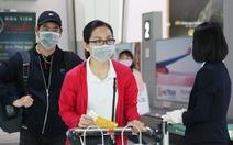 Nghệ An hỗ trợ vé máy bay, phí ăn ở cho thai phụ, trẻ em về quê
