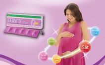 Mẹ bầu cần biết và chuẩn bị gì trong mùa dịch bệnh COVID-19?