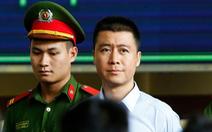 Vụ án Phan Sào Nam: Mất dấu 3,5 triệu USD trong ngân hàng ở Singapore