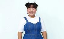 Hai mẹ con diễn viên Kim Đào xuất viện sau nửa tháng mắc COVID-19