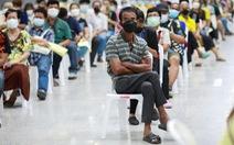 COVID-19: Thái Lan lo hết giường bệnh, Indonesia vướng nghi vấn thống kê thiếu