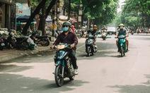 Bắc Giang nhộn nhịp trong ngày đầu tiên trở lại bình thường mới