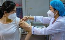 Vingroup xây dựng nhà máy công suất 100 - 200 triệu liều vắc xin ngừa COVID-19/năm ở Hà Nội