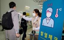 Hàn Quốc khuyến nghị sinh viên quốc tế nhập cảnh sau tháng 10