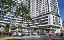 Chủ đầu tư chung cư Monarchy tái phạm, chưa nghiệm thu vẫn bàn giao thêm 18 căn hộ