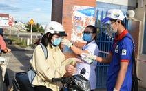 Phú Yên tổ chức thi tốt nghiệp THPT đợt 2 thế nào khi dịch vẫn căng thẳng?