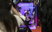 Trung Quốc: Từ 1-8, muốn thu thập dữ liệu sinh trắc học phải xin phép
